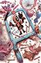 Deadpool Vol 5 33 Textless.jpg