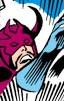 Diablo (Android) (Earth-616)