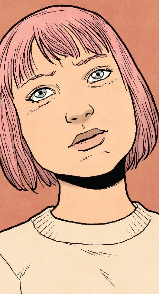 Diatrice Alraune (Earth-616) from Moon Knight Vol 1 191 001.jpg