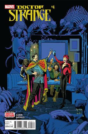 Doctor Strange Vol 4 4.jpg