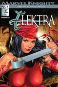 Elektra Vol 3 8