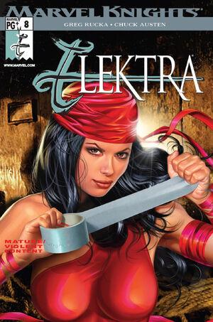 Elektra Vol 3 8.jpg