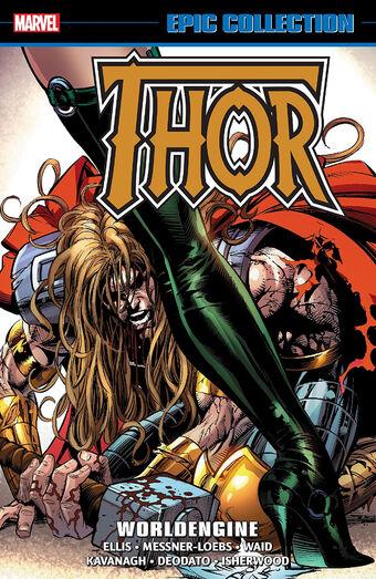 Wolverine Marvel Comic Shirt Movie #439