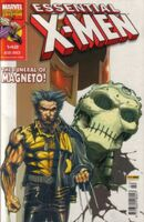 Essential X-Men Vol 1 142