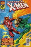 Essential X-Men Vol 1 89