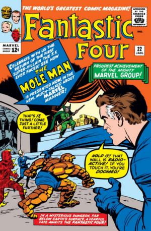 Fantastic Four Vol 1 22.png