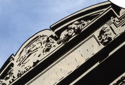 Foley Square from Avengers Vol 3 26 001.png