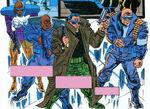 Fortress(Terrorists) (Earth-616) from Marvel Comics Presents Vol 1 129 0001.jpg
