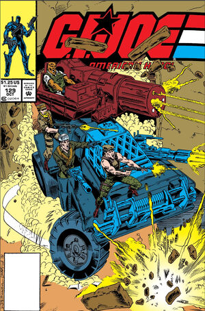 G.I. Joe A Real American Hero Vol 1 129.jpg