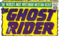 Ghost Rider (1967) Logo.png