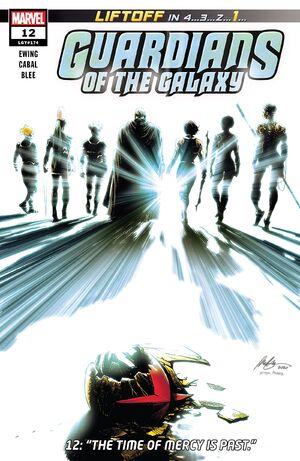 Guardians of the Galaxy Vol 6 12.jpg