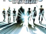Guardians of the Galaxy Vol 6 12