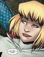 Gwendolyn Stacy (Earth-65) from Spider-Verse Team-Up Vol 1 2 001