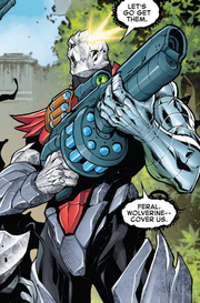 Hive (Poisons) (Earth-17952) Members-Poison Cable from Venomized Vol 1 1 001.png