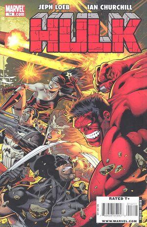 Hulk Vol 2 14.jpg