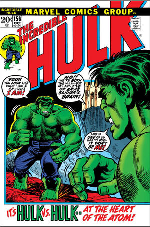 Incredible Hulk Vol 1 156.jpg