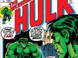 Incredible Hulk Vol 1 156