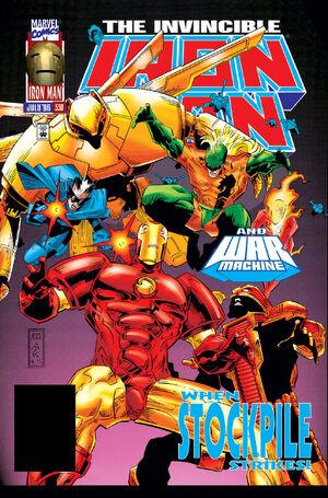 Iron Man Vol 1 330.jpg