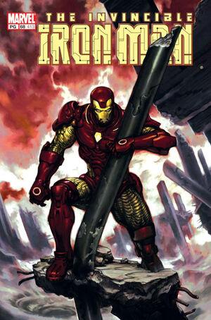 Iron Man Vol 3 68.jpg
