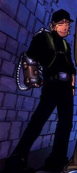 Jackson Brice (Earth-50302)