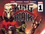King in Black Vol 1