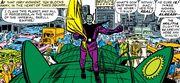 Kl'rt (Earth-616) from Fantastic Four Vol 1 18 0001.jpg