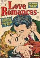 Love Romances Vol 1 31