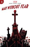Man Without Fear Vol 1 5