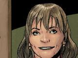 Marla Madison (Earth-616)
