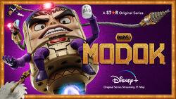 Marvel's M.O.D.O.K. banner 001.jpg