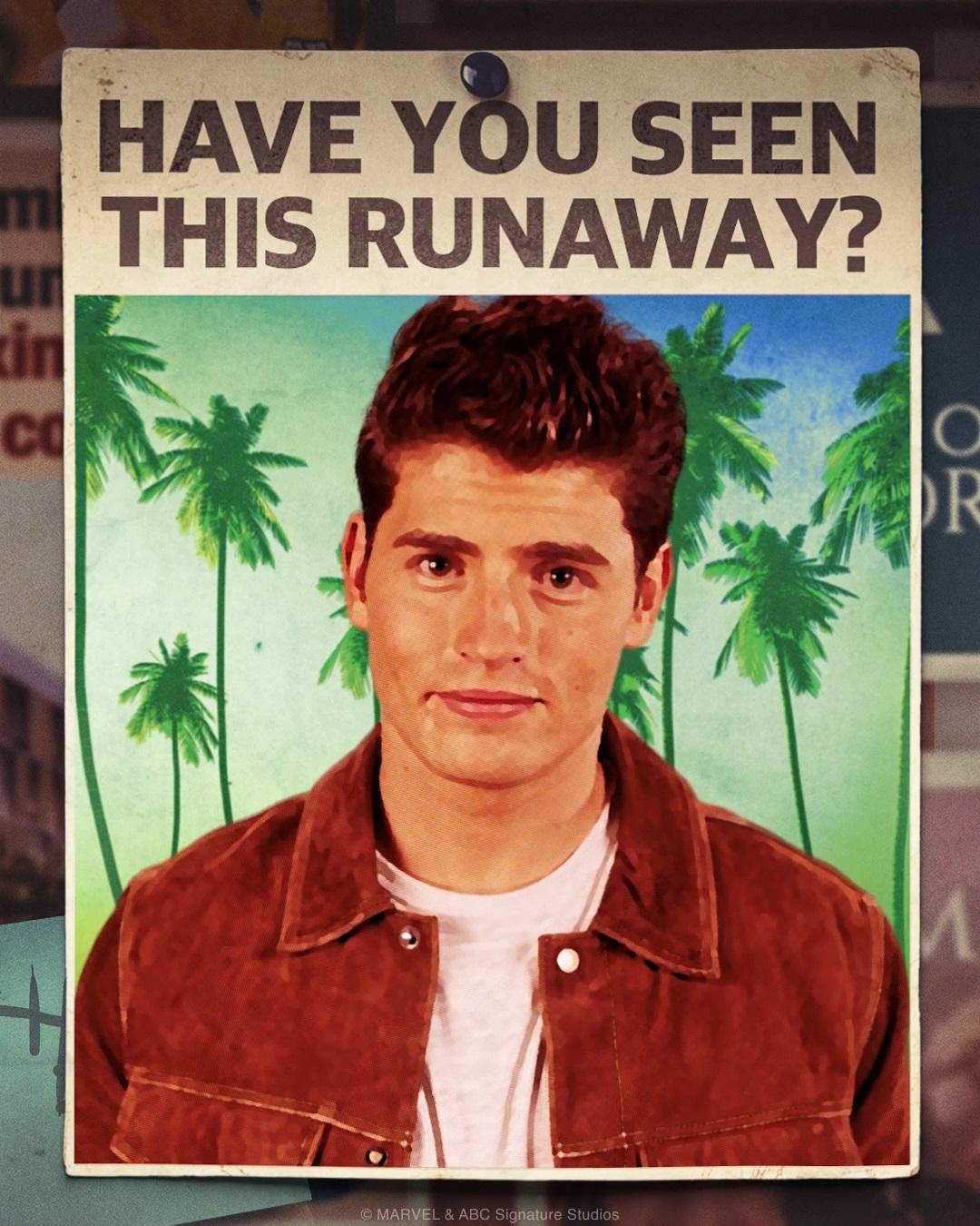 Marvel's Runaways promo 002.jpg