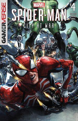 Marvel's Spider-Man City at War Vol 1 4.jpg