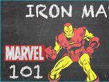 Marvel 101 Season 1 16