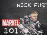 Marvel 101 Season 1 34