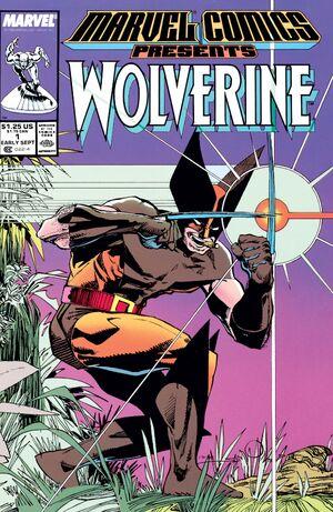 Marvel Comics Presents Vol 1 1.jpg