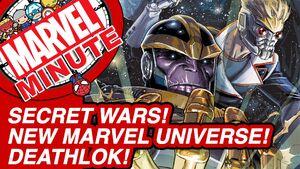 Marvel Minute Season 1 16.jpg