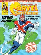 Marvel Super-Heroes (UK) Vol 1 377