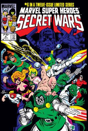 Marvel Super Heroes Secret Wars Vol 1 6.jpg