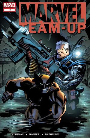 Marvel Team-Up Vol 3 19.jpg