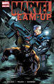 Marvel Team-Up Vol 3 19