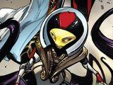 Mentacle (Earth-616)