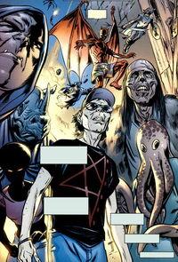 Monster Generation (Earth-9997) Universe X Vol 1 6.jpg