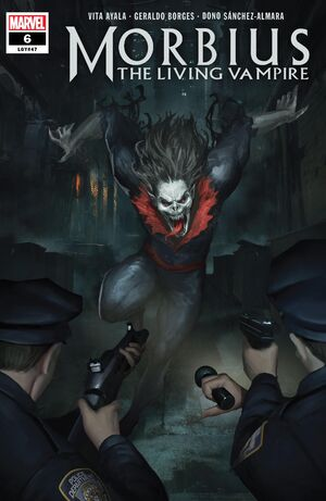 Morbius Vol 1 6.jpg