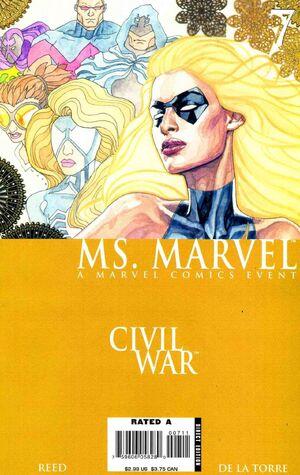 Ms. Marvel Vol 2 7.jpg