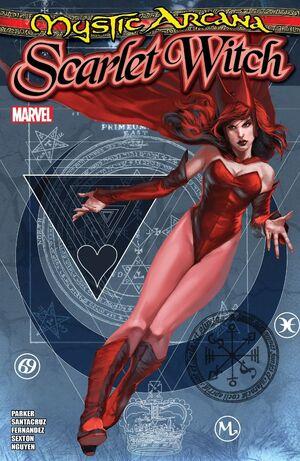 Mystic Arcana Scarlet Witch Vol 1 1.jpg