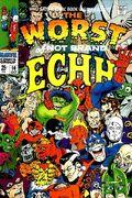 Not Brand Echh Vol 1 10