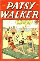 Patsy Walker Vol 1 23