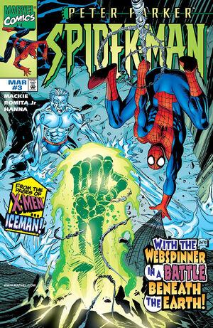 Peter Parker Spider-Man Vol 1 3.jpg