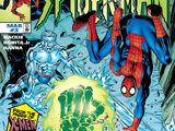 Peter Parker: Spider-Man Vol 1 3