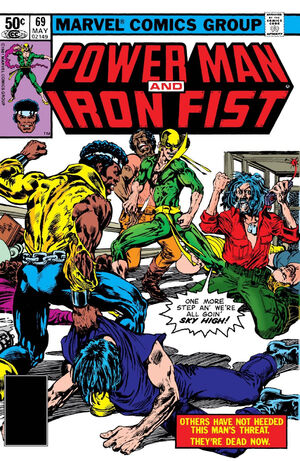 Power Man and Iron Fist Vol 1 69.jpg
